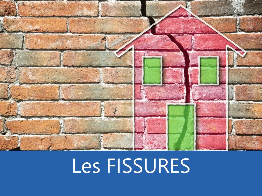 Fissures maison 76, apparition fissures Rouen, fissure maison Dieppe, appartion fissure maison la Seine-Maritime,