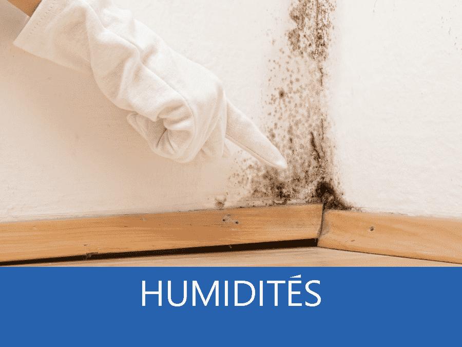expertise humidité 76, expert humidité Rouen, cause moisissure Le Havre, solutions humidité la Seine-Maritime,