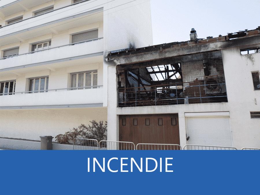 expertise incendie 76, expert incendie Le Havre, cause incendie Rouen, expert incendie la Seine-Maritime,