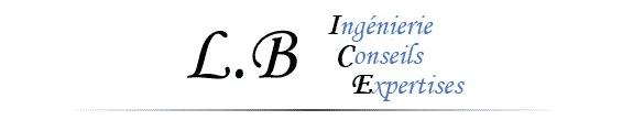 Logo LB ICE