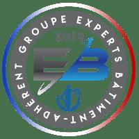 adhérent Groupe Experts Bâtiment