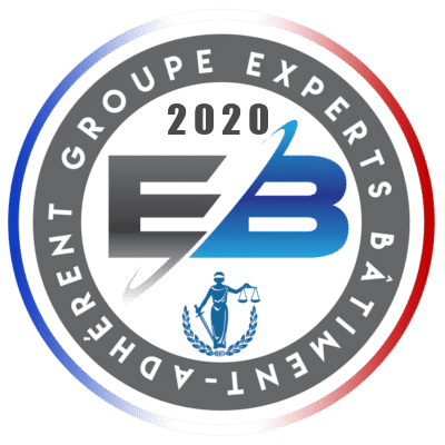 Groupe Experts Bâtiment 76